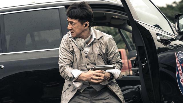 画像2: ©2020 SHANGHAI LIX ENTERTAINMENT CO.LTD ALLRIGHTS RESRVED