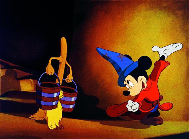 画像: © Courtesy of Disney