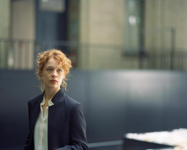 画像2: © SCHRAMM FILM / LES FILMS DU LOSANGE / ZDF / %%{red}%%ARTE / ARTE France Cinéma 2020