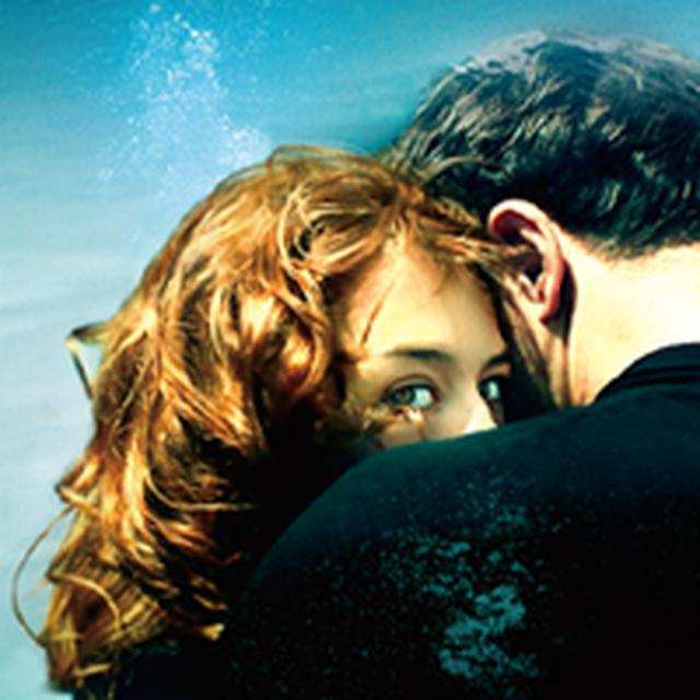 画像: 映画『水を抱く女』オフィシャルサイト