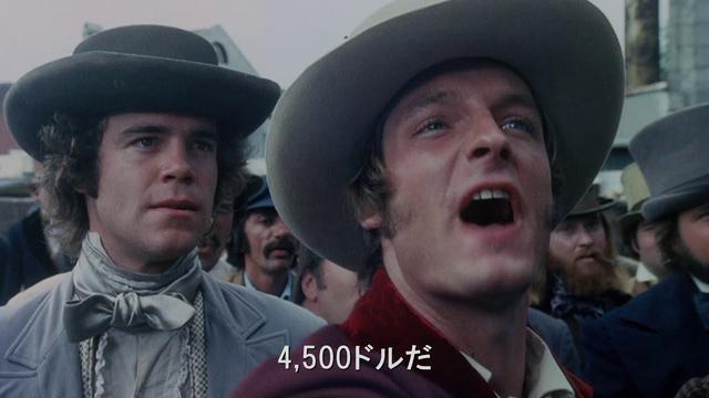 画像: 映画史上最大の問題作、半世紀のときを経て、ついに復活-『マンディンゴ』予告編 youtu.be