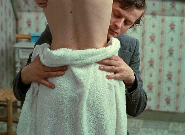 画像: i © 1972 Les Films du Losange