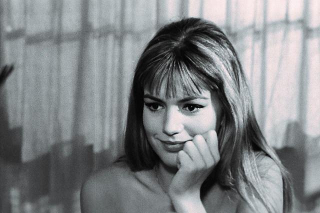 画像: (c) 1963 Compagnia Cinematografica Champion - Les Films Concordia. All rights reserved.