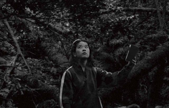 画像1: Ⓒ 2020 KOWATANDA FILMS. ALL RIGHTS RESERVED