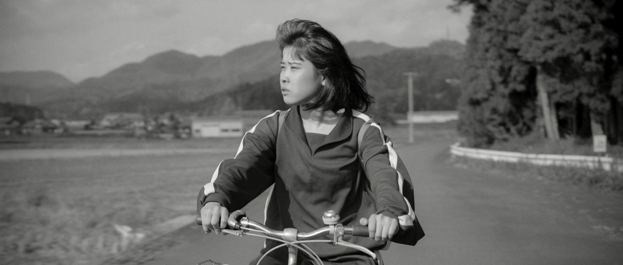 画像2: Ⓒ 2020 KOWATANDA FILMS. ALL RIGHTS RESERVED