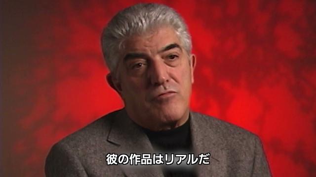 画像: マーティン・スコセッシ:FILMMAKERS/名監督ドキュメンタリー映画製作の舞台裏「グッドフェローズの伝説」予告 youtu.be