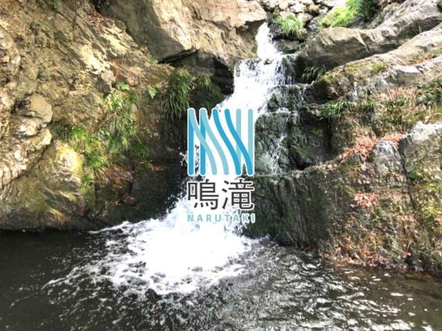 画像: 「鳴滝」<企画>内容(2021年3月18日現在)