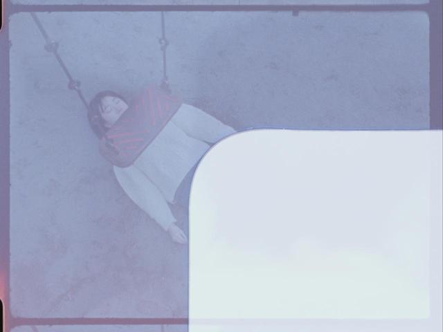 画像: ©️東京藝術大学大学院映像研究科