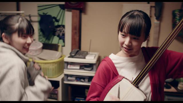 画像: 映画『いとみち』【予告編】6月18日(金)青森先行、6月25日(金)全国公開!! youtu.be