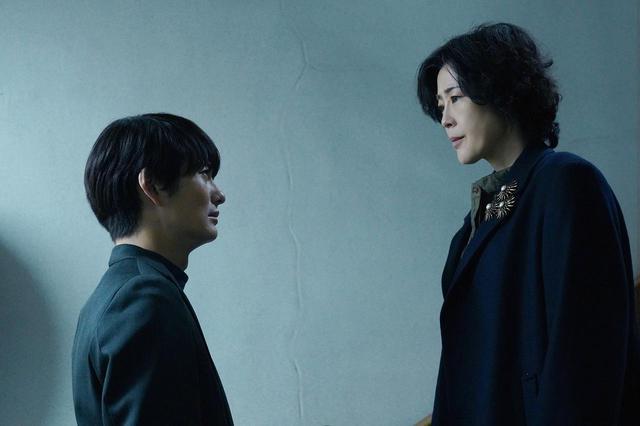 画像8: (c)2021映画『Arc』製作委員会