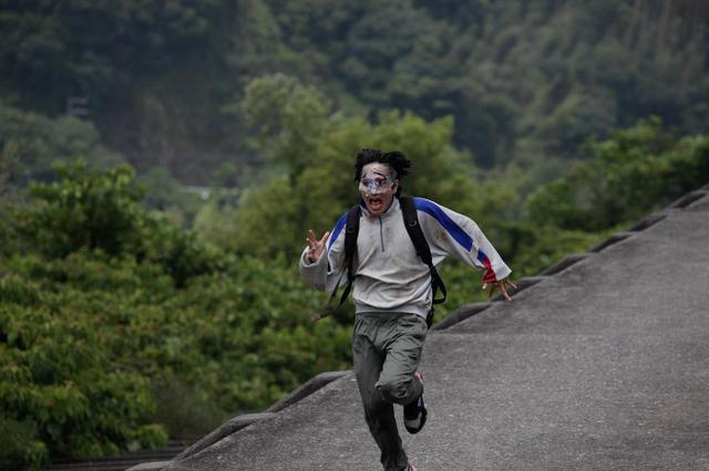 画像2: 受賞にあたり、主演 小野莉奈・小村昌士監督よりコメントが到着!