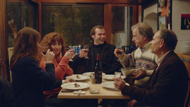 画像2: © AGAT FILMS & CIE – France 3 CINEMA – 2016