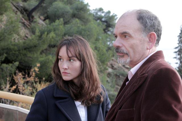 画像3: © AGAT FILMS & CIE – France 3 CINEMA – 2016