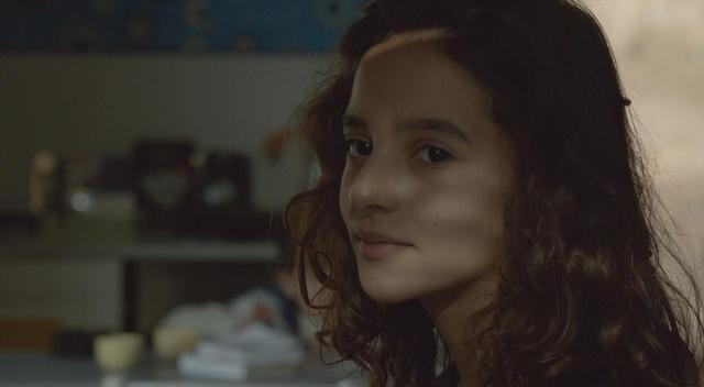 画像8: © AGAT FILMS & CIE – France 3 CINEMA – 2016