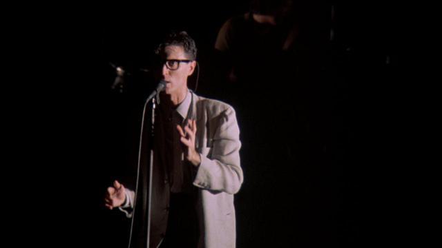 画像5: ©1984 TALKING HEADS FILMS. ALL RIGHTS RESERVED