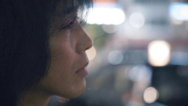 画像2: ©Onoway Film