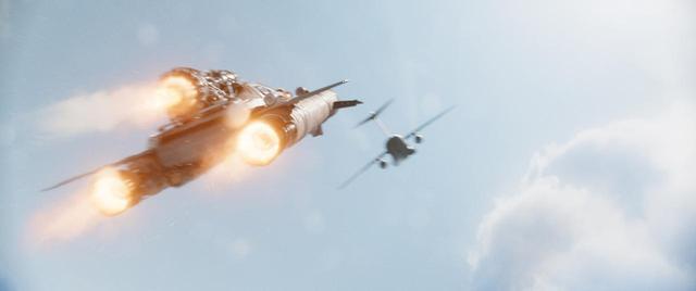画像3: (c) 2021 Universal Studios. All Rights Reserved.