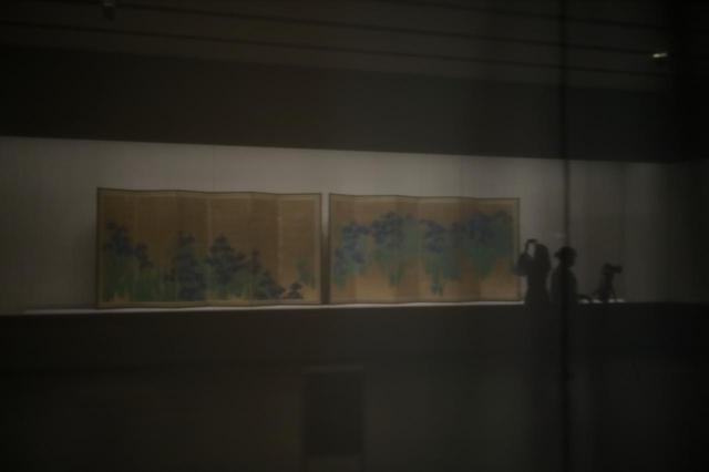 画像: 根津美術館の現本館は設計:隈研吾。第52回(2009年度)BCS賞、毎日芸術賞などを受賞