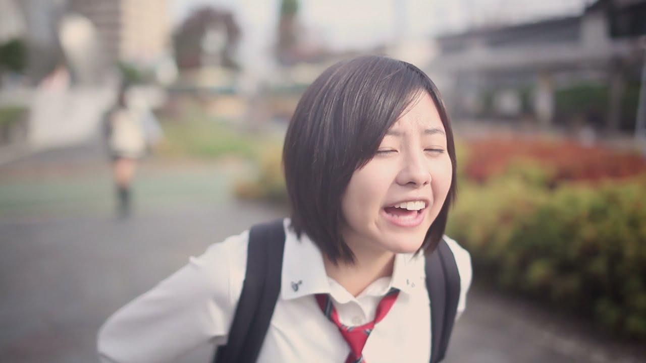 画像: 東京国際映画祭のほか世界14カ国、20に及ぶ映画祭で絶賛された小林啓一監督の鮮烈なデビュー作『ももいろそらを』カラー版予告 youtu.be