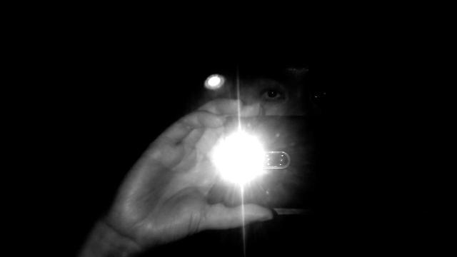 画像6: 村岡由梨による『透明な私』が、世界最古の歴史あるオーバーハウゼン国際短編映画祭インターナショナル・コンペにてグランプリ受賞!スピーチ到着!