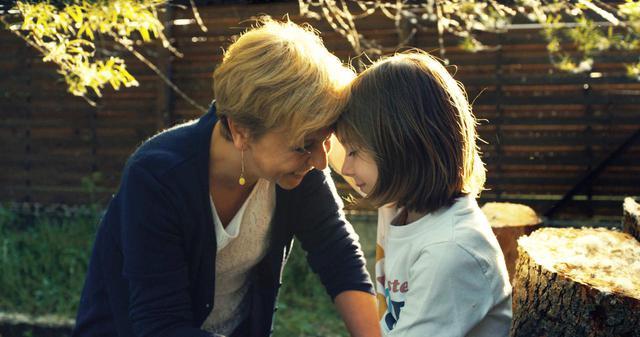 画像2: ベルリン国際映画祭で上映後、世界の映画祭で受賞!幼少期のトランス・アイデンティティに対する認知と受容を喚起する貴重なドキュメンタリー『リトル・ガール』公開決定!