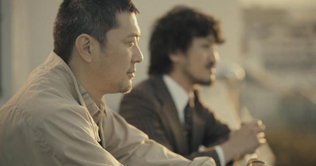 画像6: (C)映画「かば」制作委員会