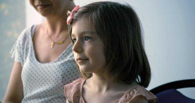 画像1: ベルリン国際映画祭で上映後、世界の映画祭で受賞!幼少期のトランス・アイデンティティに対する認知と受容を喚起する貴重なドキュメンタリー『リトル・ガール』公開決定!