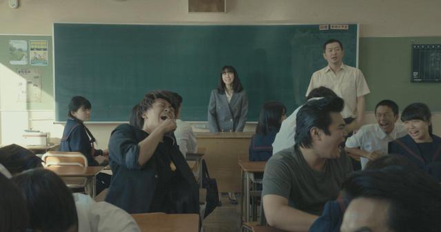 画像3: (C)映画「かば」制作委員会
