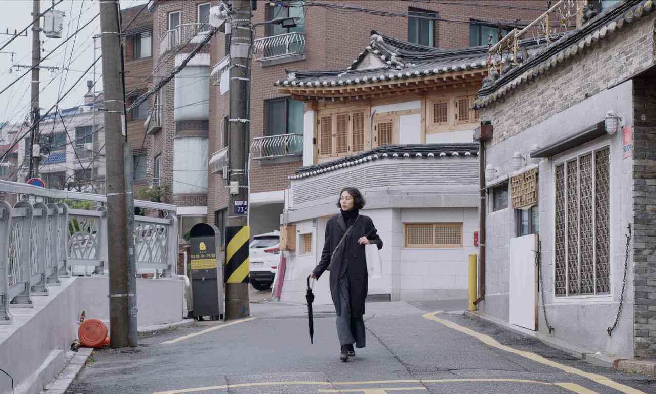 画像3: © 2019 Jeonwonsa Film Co. All Rights Reserved