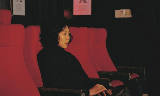 画像2: © 2019 Jeonwonsa Film Co. All Rights Reserved