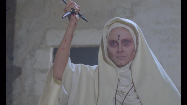 画像13: イタリア恐怖映画界のレジェンド、ルチオ・フルチの傑作13選を特集上映!