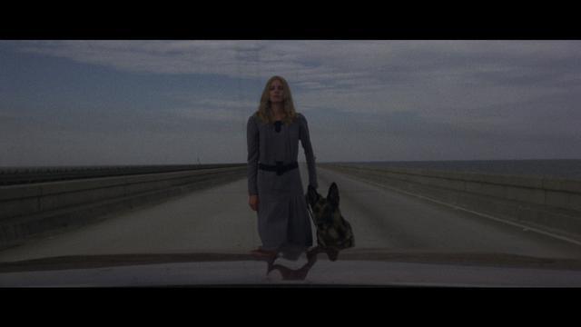 画像1: イタリア恐怖映画界のレジェンド、ルチオ・フルチの傑作13選を特集上映!