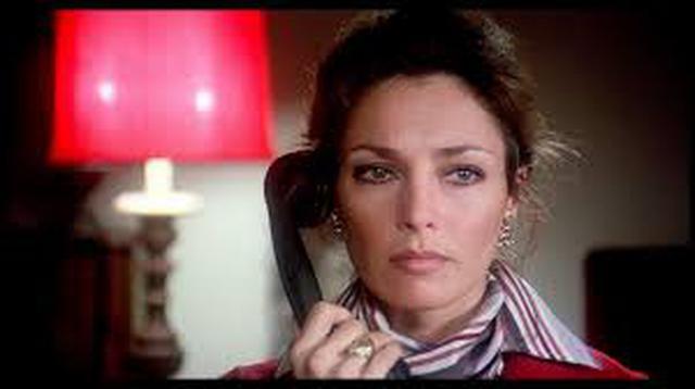 画像5: イタリア恐怖映画界のレジェンド、ルチオ・フルチの傑作13選を特集上映!