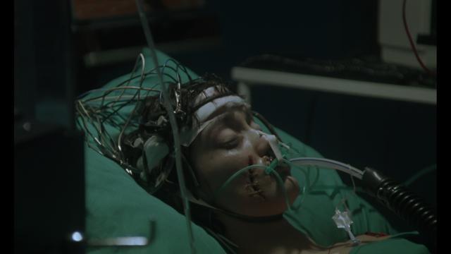 画像9: イタリア恐怖映画界のレジェンド、ルチオ・フルチの傑作13選を特集上映!