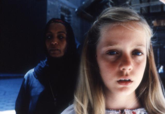 画像6: イタリア恐怖映画界のレジェンド、ルチオ・フルチの傑作13選を特集上映!
