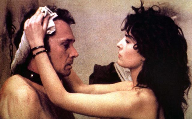 画像8: イタリア恐怖映画界のレジェンド、ルチオ・フルチの傑作13選を特集上映!
