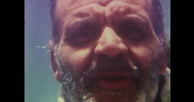 """画像2: """"マスター・オブ・ゴア""""ルチオ・フルチを捉えたドキュメンタリー"""