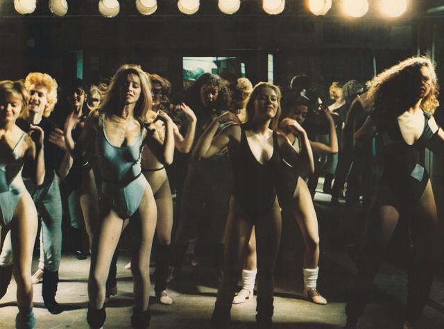 画像7: イタリア恐怖映画界のレジェンド、ルチオ・フルチの傑作13選を特集上映!