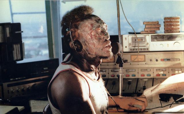 画像10: イタリア恐怖映画界のレジェンド、ルチオ・フルチの傑作13選を特集上映!
