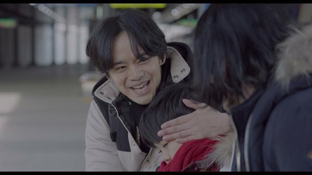 画像: 7.2(金)公開『アジアの天使』予告 www.youtube.com