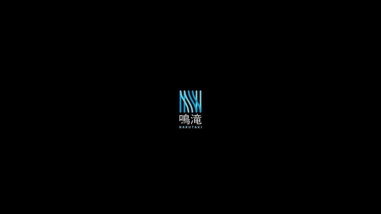 画像: 映画配信サービス「鳴滝 Narutaki」 予告 youtu.be