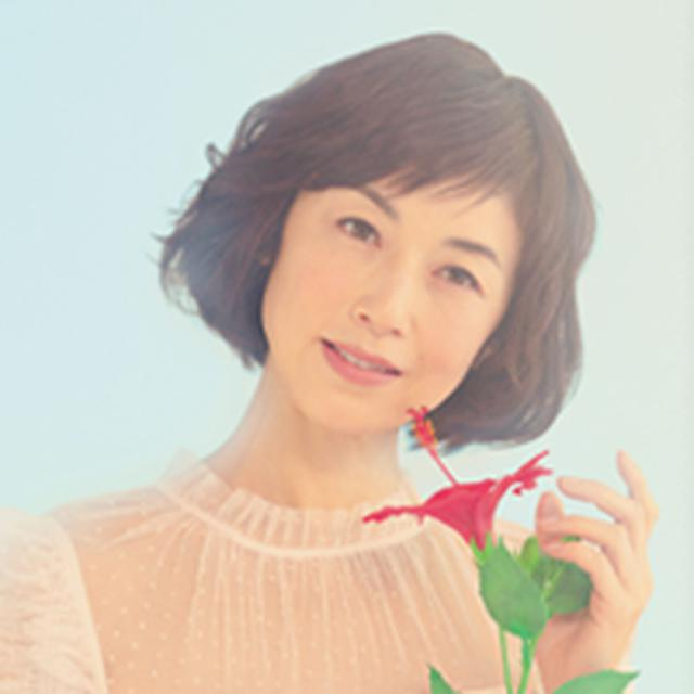 画像: 映画『リカ 自称28歳の純愛モンスター』オフィシャルサイト