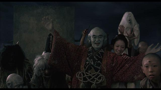 画像: 妖怪・ガメラ---大魔神は4kで復活!日本特撮作品を一挙上映「妖怪・特撮映画祭」予告 youtu.be