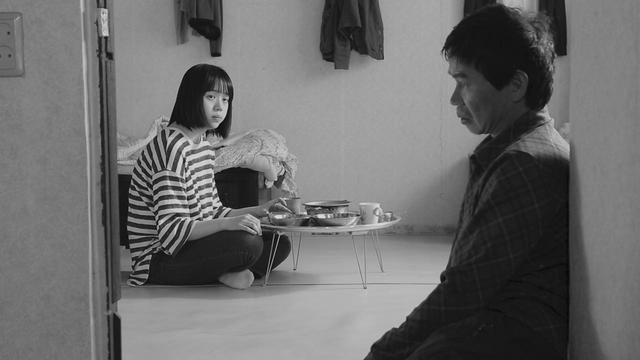 画像2: 神はそこにいるのか、あなたの心が試される102分。ゆうばりで審査員特別賞!韓国で宗教論争を巻き起こした問題作『赤い原罪』公開決定!予告解禁!