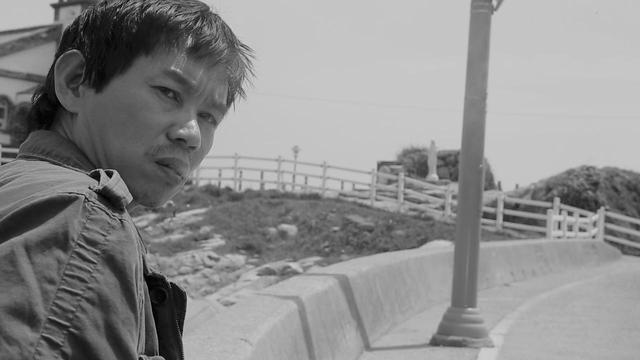 画像4: 神はそこにいるのか、あなたの心が試される102分。ゆうばりで審査員特別賞!韓国で宗教論争を巻き起こした問題作『赤い原罪』公開決定!予告解禁!