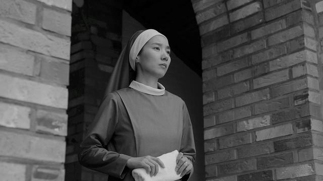 画像5: 神はそこにいるのか、あなたの心が試される102分。ゆうばりで審査員特別賞!韓国で宗教論争を巻き起こした問題作『赤い原罪』公開決定!予告解禁!