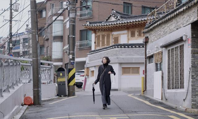画像6: © 2019 Jeonwonsa Film Co. All Rights Reserved