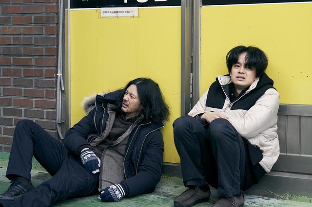 画像2: © 2021 The Asian Angel Film Partners