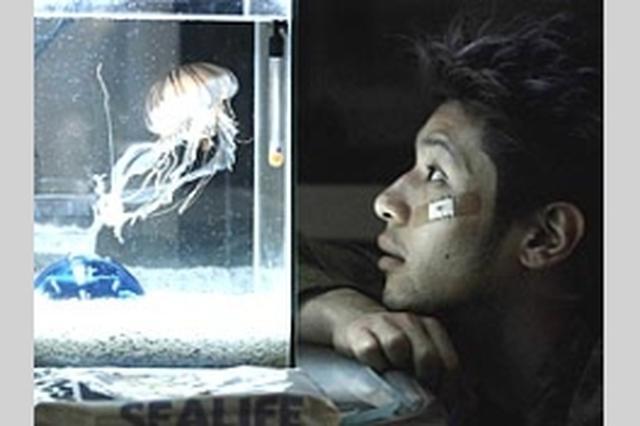 画像4: 惜しまれながらも閉館したアップリンク渋谷へのトリビュート企画「ありがとう、アップリンク渋谷」特集上映開催!グザヴィエ・ドラン、ホドロフスキーなど珠玉の7本!