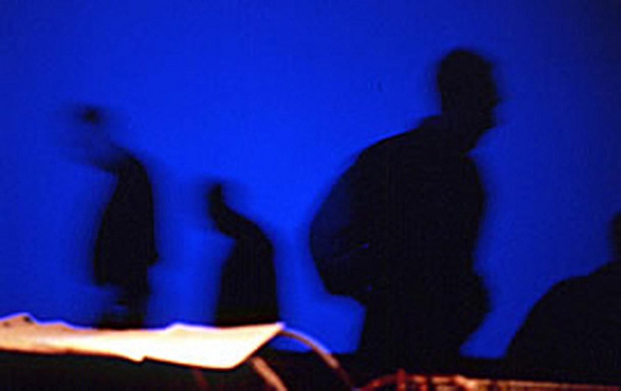 画像6: 惜しまれながらも閉館したアップリンク渋谷へのトリビュート企画「ありがとう、アップリンク渋谷」特集上映開催!グザヴィエ・ドラン、ホドロフスキーなど珠玉の7本!